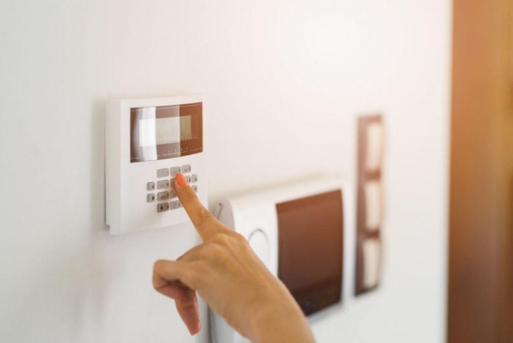 Comment choisir son alarme maison sans fil ?