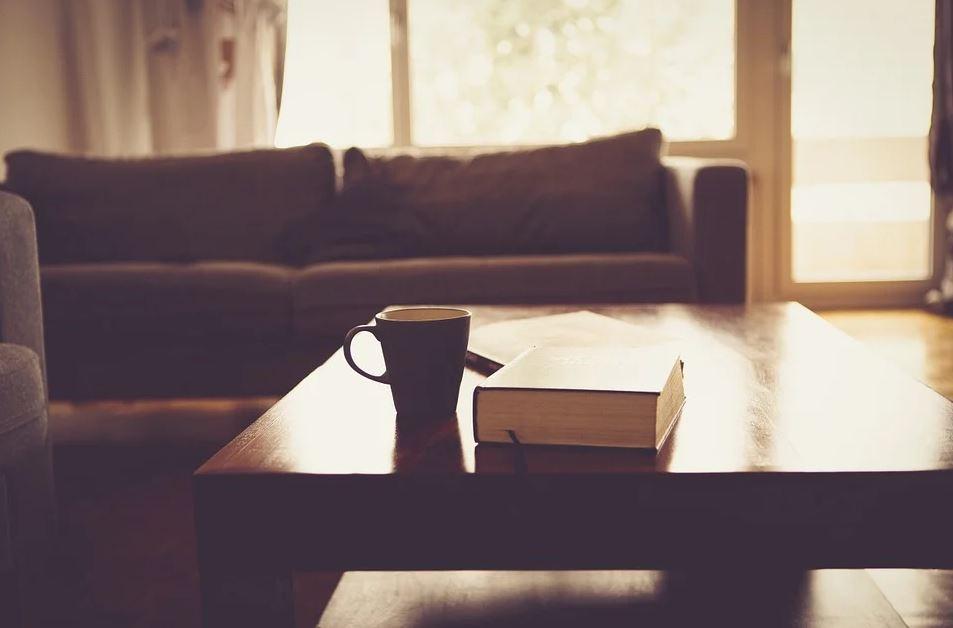 Assurance habitation résiliée pour un non paiement : Que faire ?