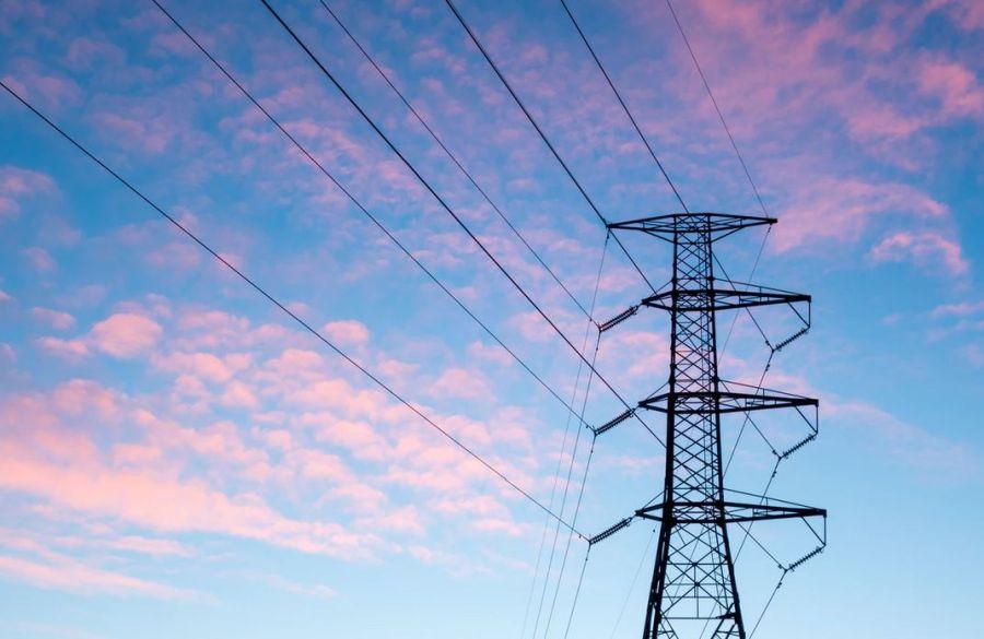 Déclaration Q18 : vérification des installations électriques