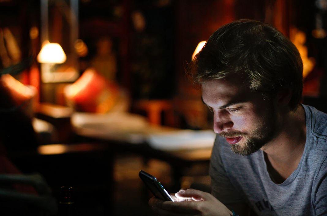Comment résilier un forfait mobile Free ?