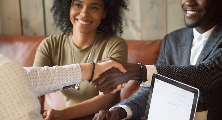 Comment changer d'assurance prêt immobilier ?