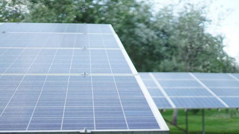 Comment choisir son kit solaire ?