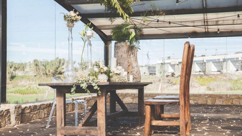 Pergola acier : comment choisir une pergola pour sa terrasse ?
