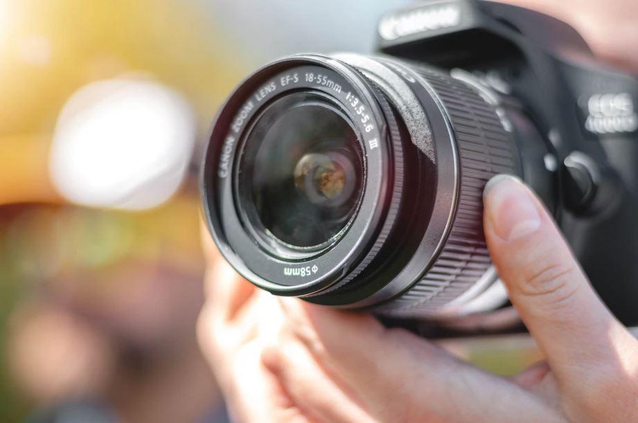 Combien coute un photographe immobilier ?