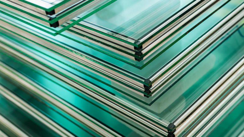 Qu'est-ce qu'un verre trempé ? Quels sont ces atouts et ses usages ?