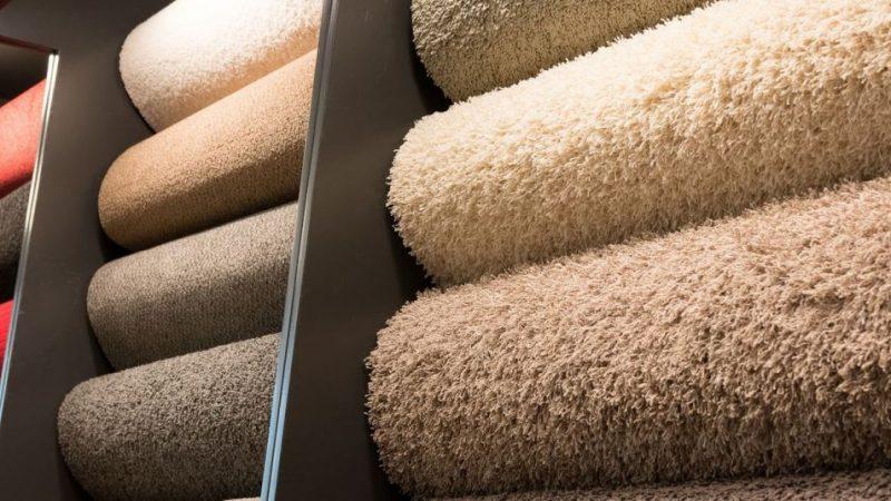 Tapis en coco : où acheter un tapis coco ?